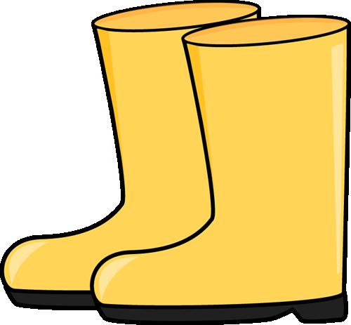 rain boots weather clip art clip art rain boots