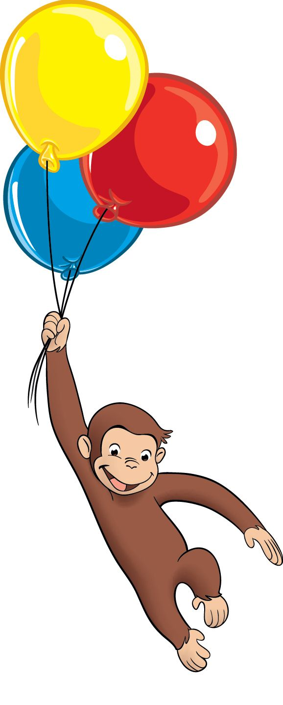 curious george coloring pages to print.html