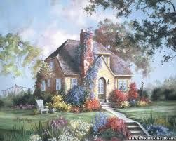 marty bell paintings - Google Search