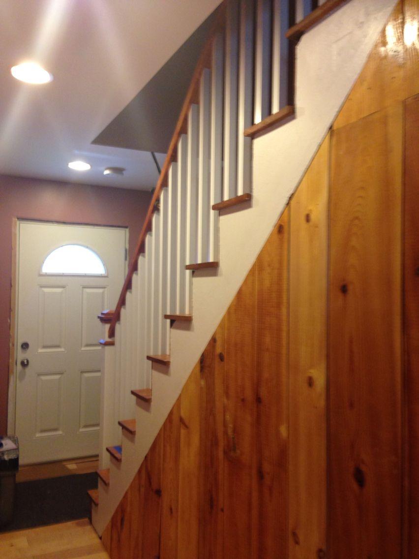 Best Crown Heritage Stair Railing House Pinterest Stair 400 x 300