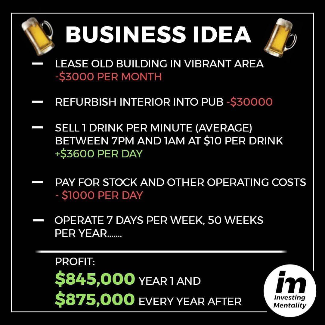 Zoom Webinar Elearning Entrepreneur Usa Dropshipping Ake Money Affiliation Tai L Ecommerce S In 2020 Business Ideas Entrepreneur Business Motivation Business Money