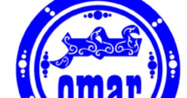 تنزيل واتساب عمر الأزرق قمنا بتخصيص هذه التدوينه خاصة في نسخة واتس اب عمر باذيب الازرق ويرمز له في الباكج Ob3whatsa King Logo Android Apps Free Top Free Apps