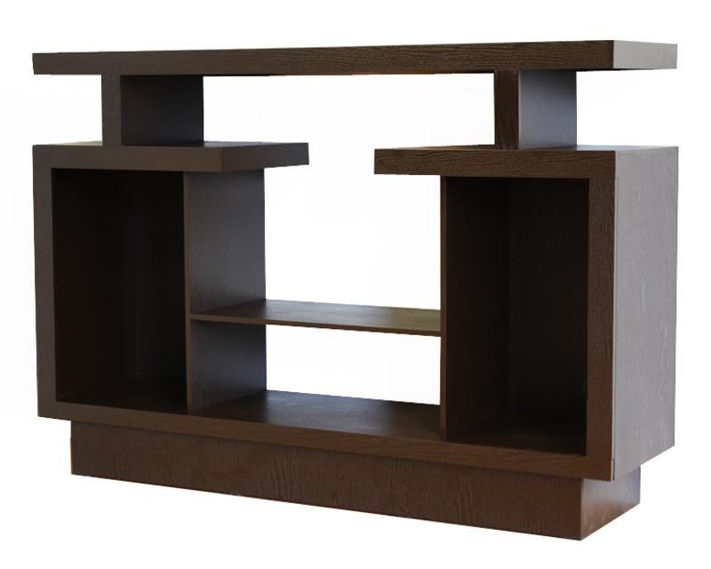 Muebles de Televisión | Coppel | TV Stand | Pinterest | Muebles de ...