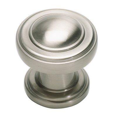 Pin On Kitchen Knobs