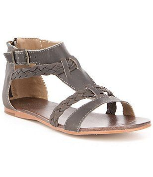 1d3bc17e3ea Sam Edelman Yordana Dress Sandals  Dillards