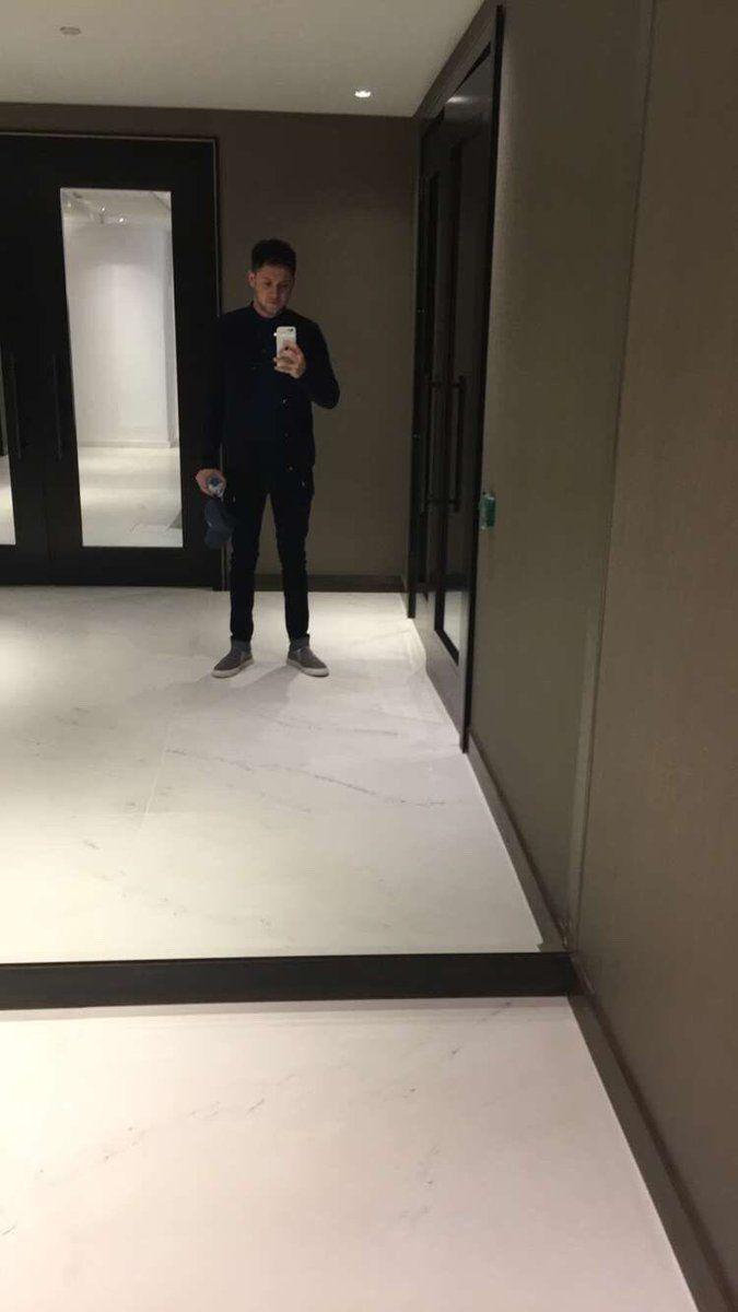 Niall Horan News (@NJHNEWS) | Twitter