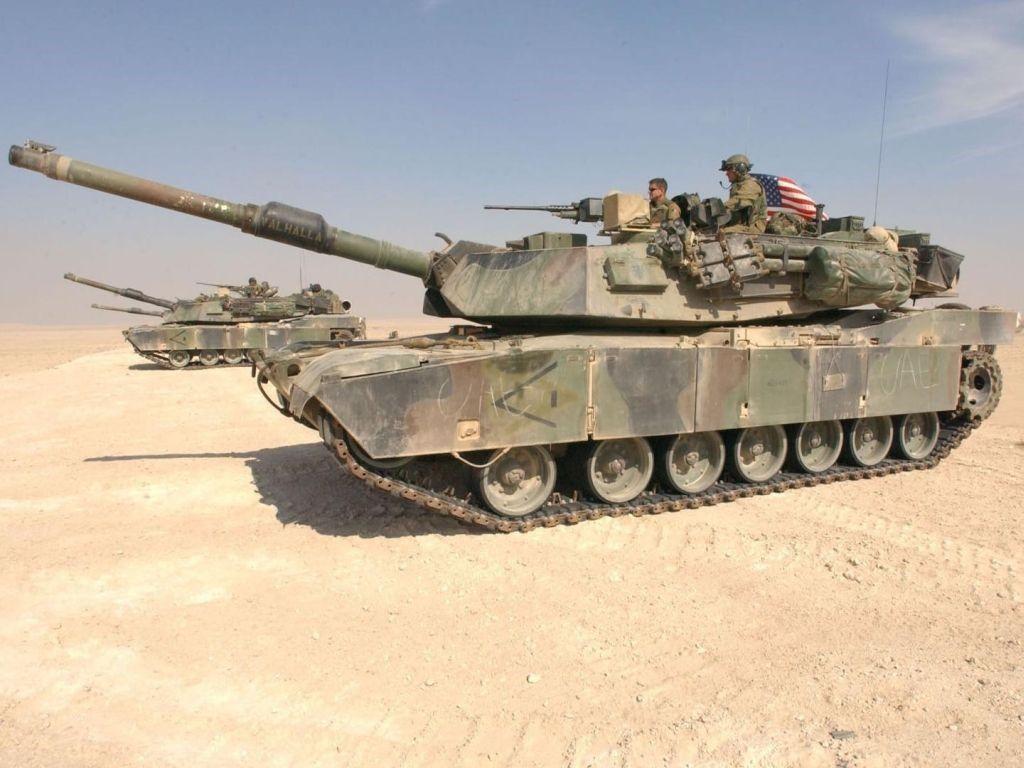 Ver fotos de tanque de guerra