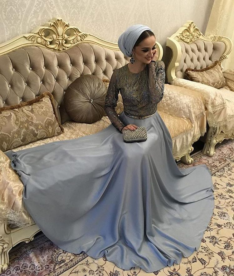 Turban Wrappin'   Nuriyah O. Martinez   My feed is kinda fire, so you should follow Business Promotions: press Contact ----------