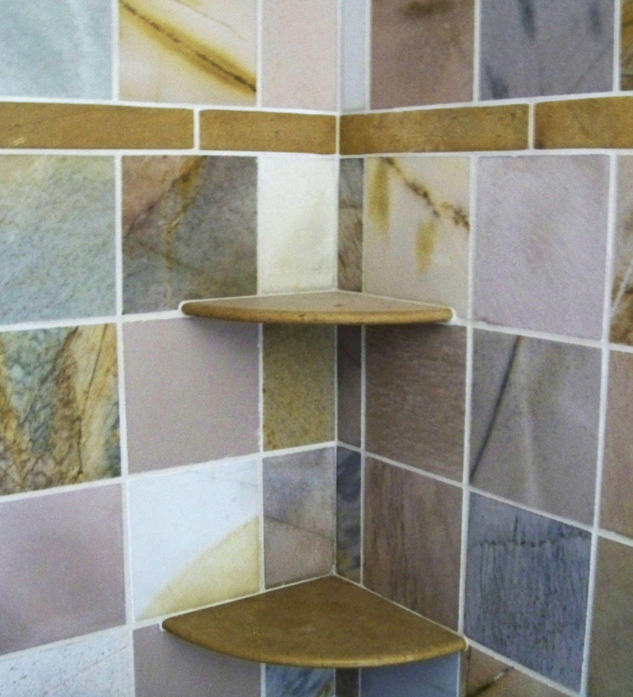 Rafi Creations Photo Gallery Corner Shower Shelves Shower