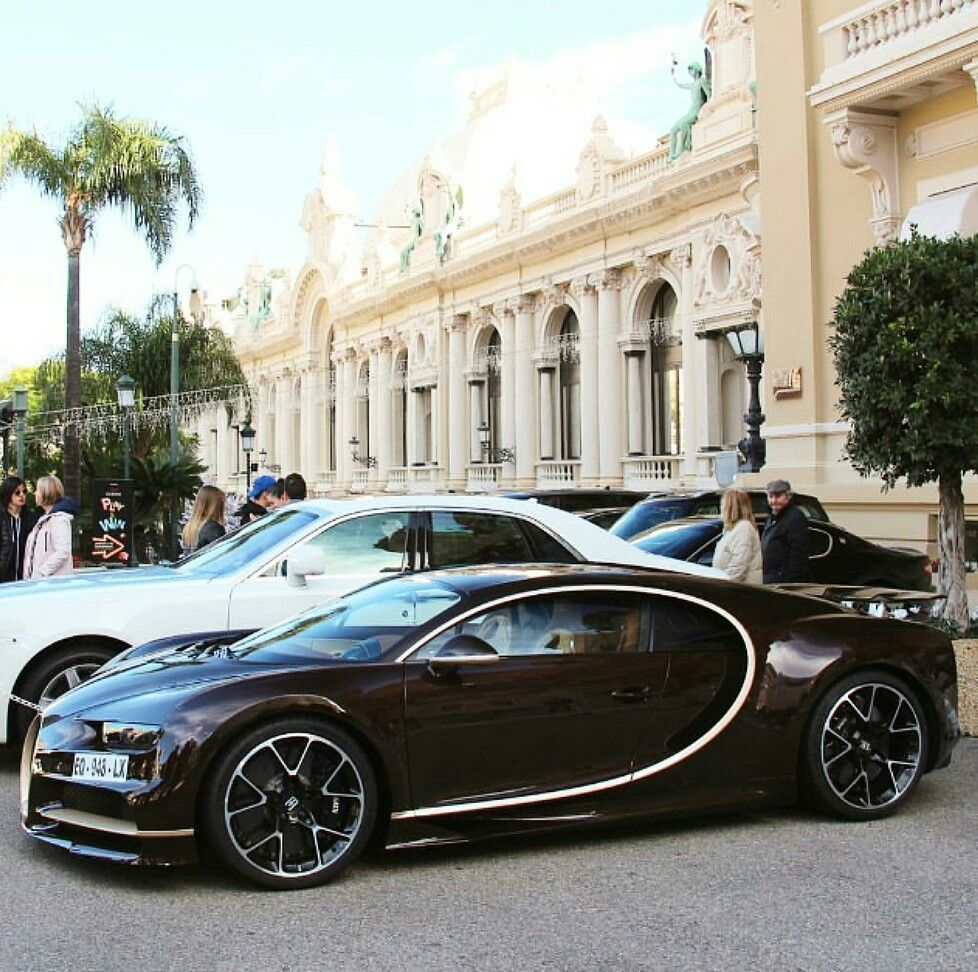 Bugatti Chiron Z_litwhips bugattichiron Bugatti chiron