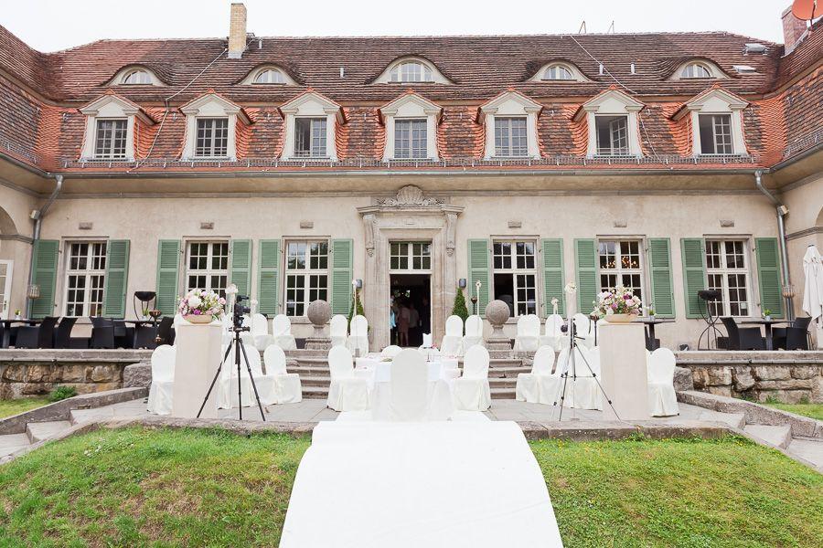 Hochzeit Schloss Kartzow 8 Von 29 Heiraten Im Schloss Hochzeit Schloss Schloss