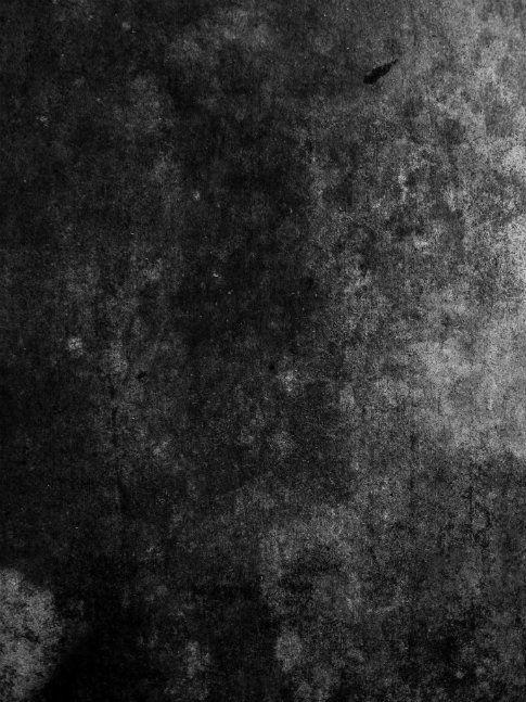 Free Texture Tuesday Noir Grunge Bittbox Paper Texture Photoshop Free Textures Grunge Textures