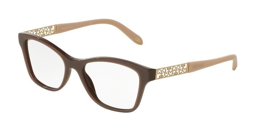 531f92cc3b5 Tiffany TF2130F Eyeglasses