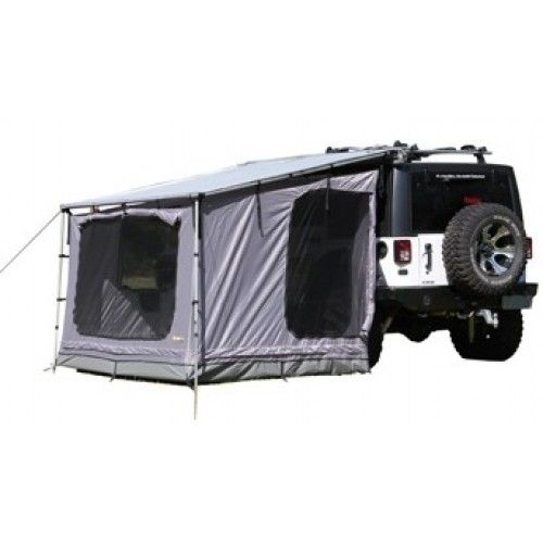 Oztrail Rv Shade Awning Tent Awnings Amp Accessories 4wd