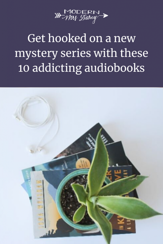 How To Listen To Audible Audiobooks For Free Without A Membership Modern Mrs Darcy Audio Books Free Audio Books For Kids Audiobooks