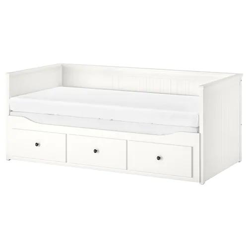 Sofa Beds Corner Sofa Beds Futons Ikea Ikea Bed Hemnes Day Bed Affordable Bed Frames
