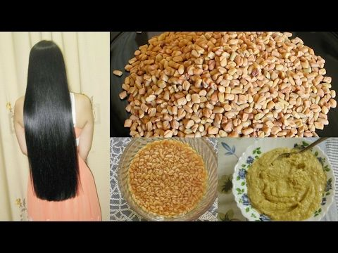 how to reduce hair fall and dandruff