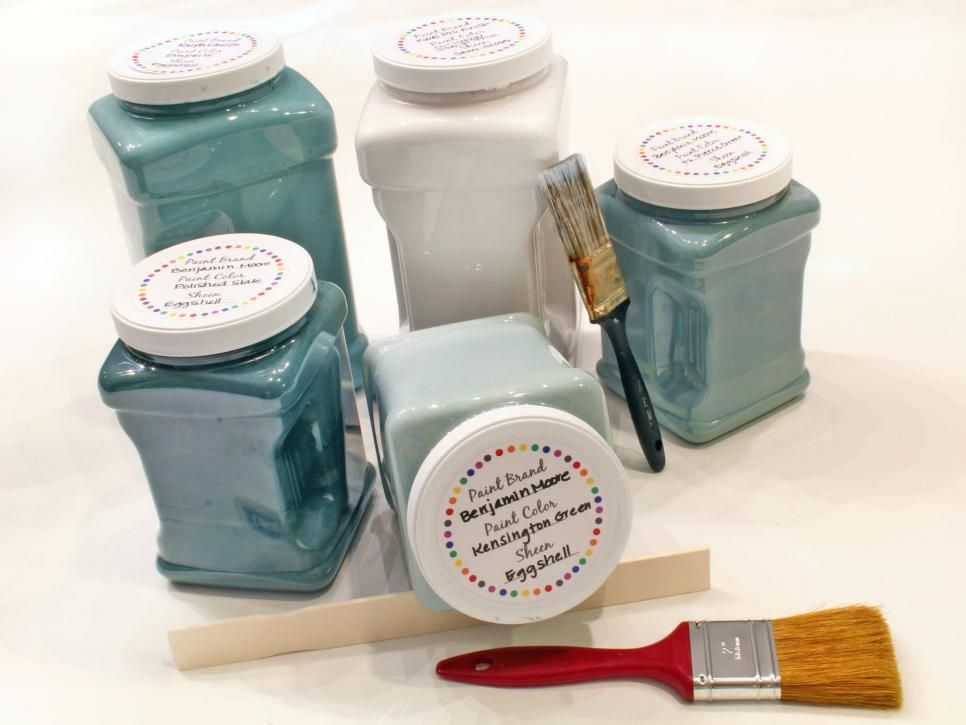 Save Garage Space And Protect Your Leftover Paint From Rust By Storing In Plastic Stackable Kitchen Garage Storage Easy Garage Storage Leftover Paint Storage