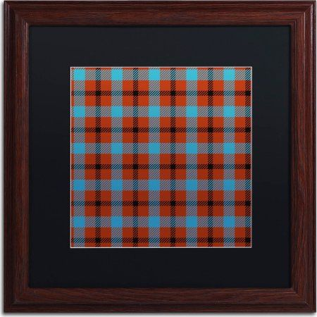 Trademark Fine Art Group 06 A Canvas Art by Color Bakery, Black ...