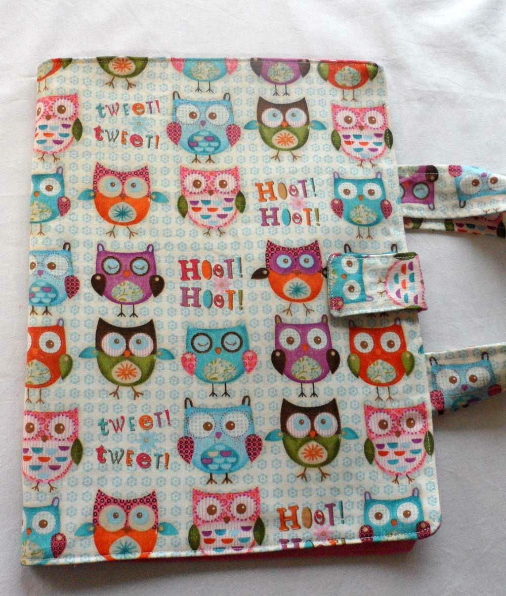 Coloring book caddy coloring books sewing patterns