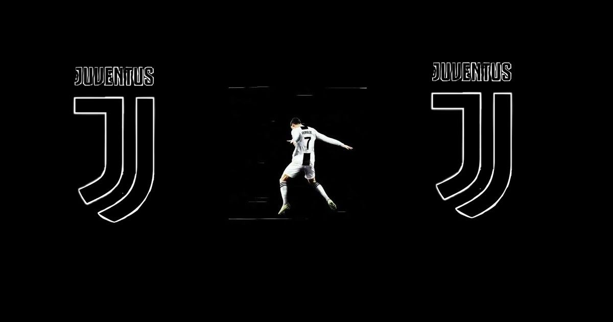 The Best Juventus Logo Wallpaper Hd 2020