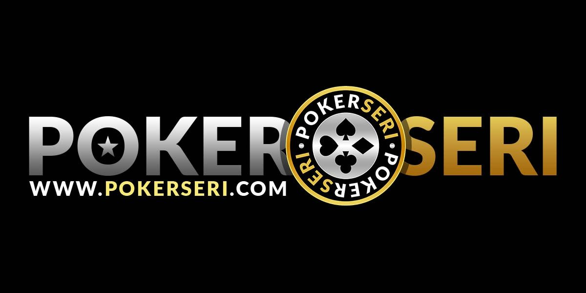 Pokerseri