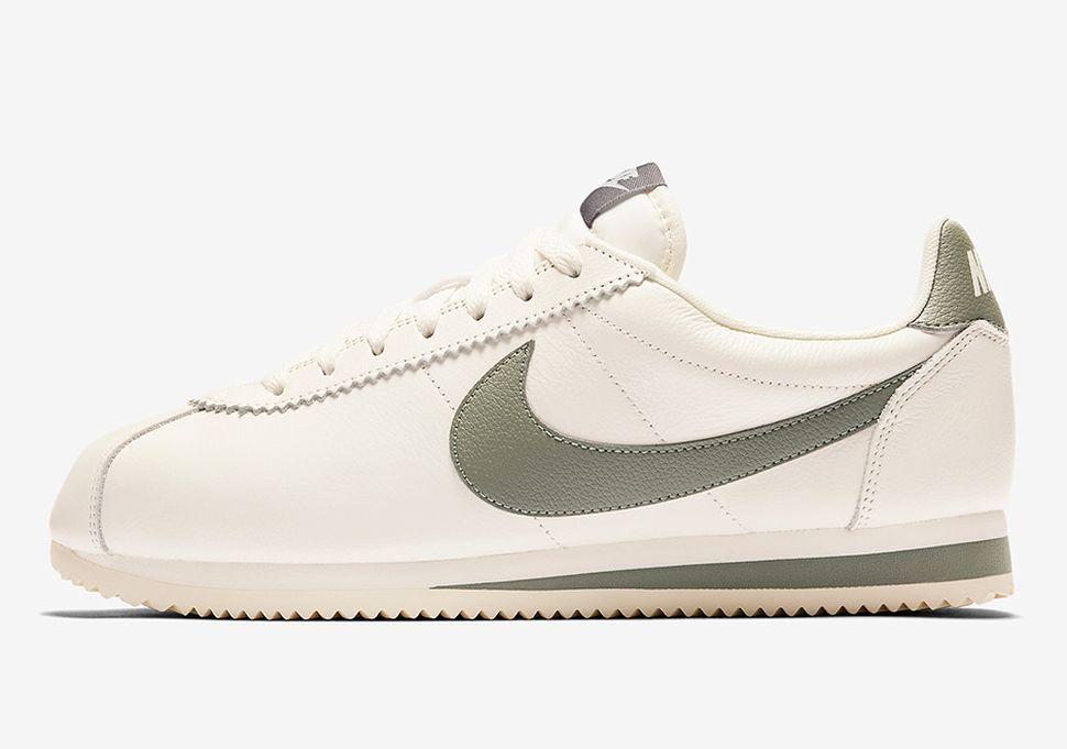 Nike Cortez \u0027Dark Stucco\u0027 - EU Kicks: Sneaker Magazine