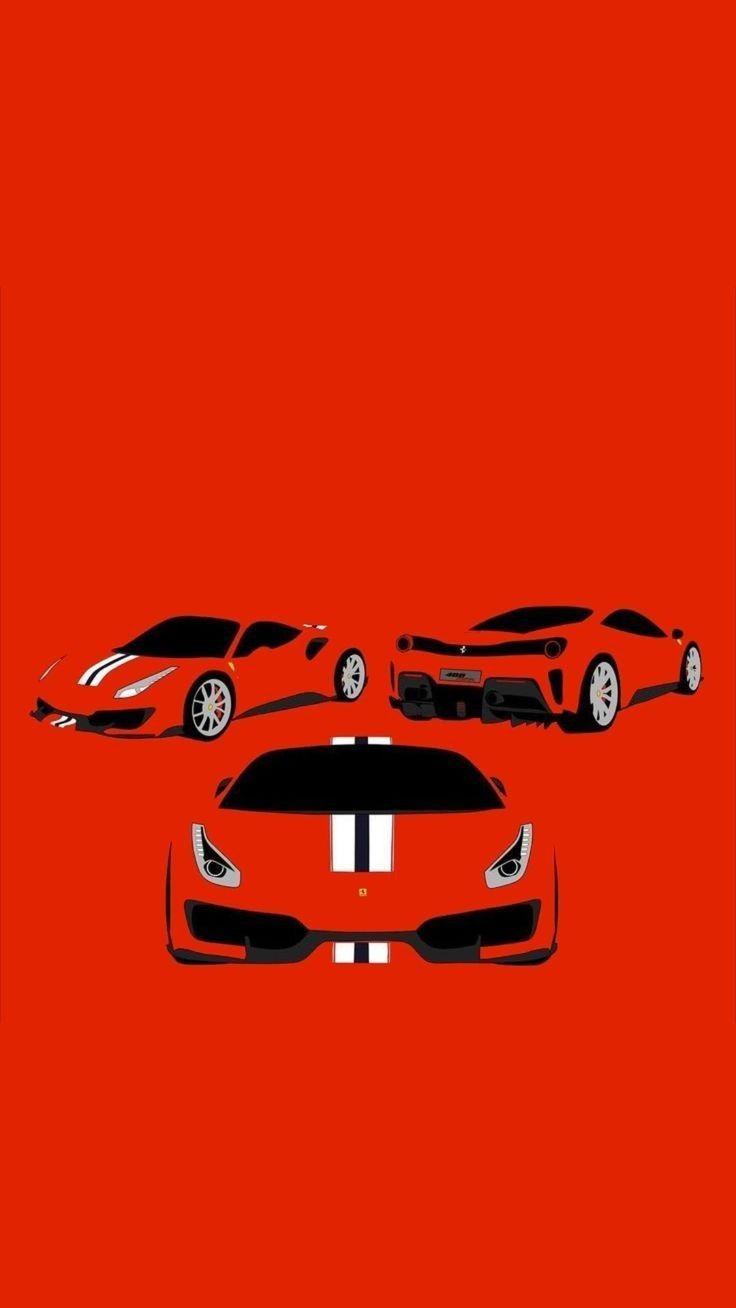 Pin By Ryuichi K On Fondos De Pantalla Tumblr In 2020 Automotive Artwork Art Cars Super Cars