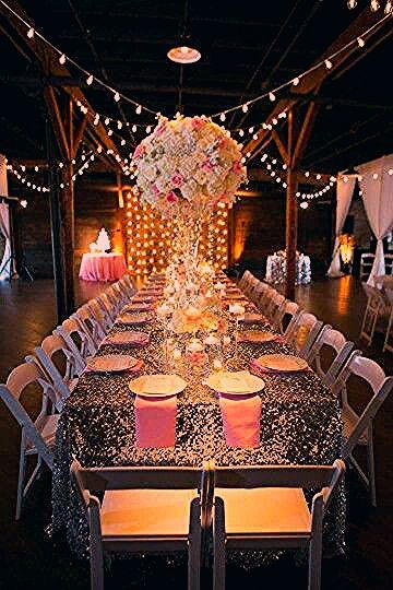 Photo of 15+ Party Planning Ideas Celebration Decor – Party Tips – Lumax Homes