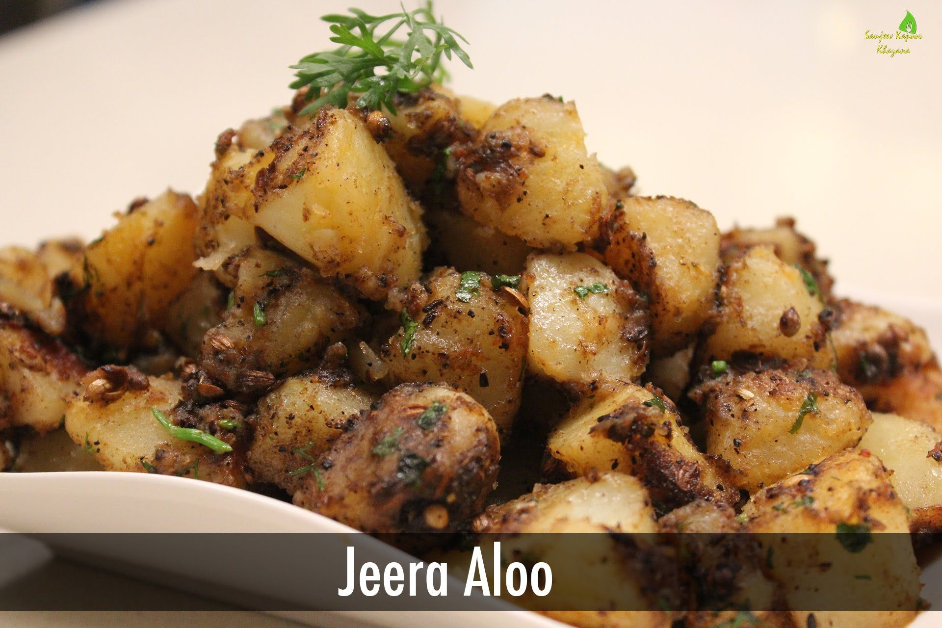 Jeera aloo vegetarian indian recipes sanjeev kapoor khazana jeera aloo vegetarian indian recipes sanjeev kapoor khazana forumfinder Choice Image