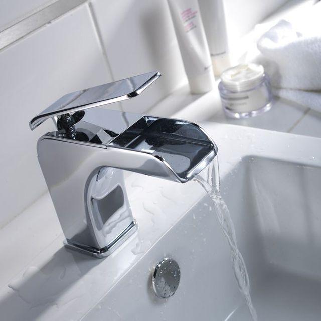 mitigeur lavabo savio mitigeur lavabo