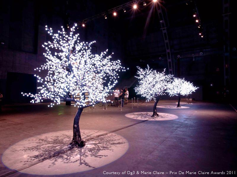Bespoke Social Led Cherry Blossom Trees Blossom Trees Cherry Blossom Tree Wedding Tree Decorations