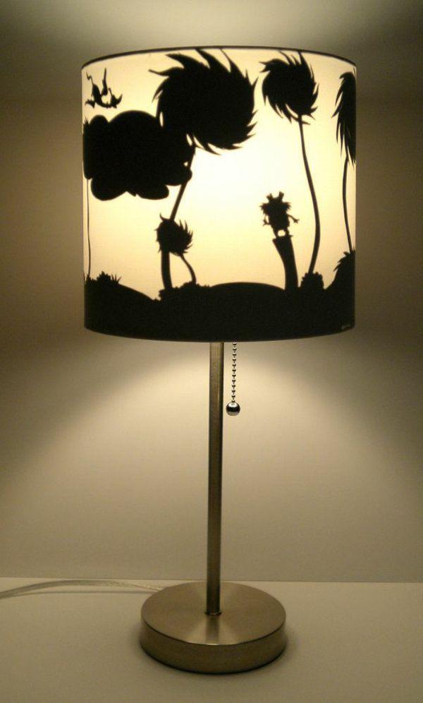 nachtlampen furs kinderzimmer kinder ideen pinterest kinderzimmer nachtlampen und kinder. Black Bedroom Furniture Sets. Home Design Ideas
