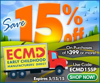 Adlink Commercials Ecmd Save On Early Childhood Furniture