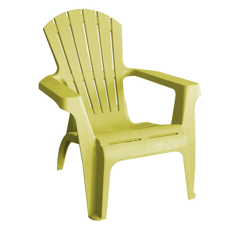 Amazon De 2 Stuck Adirondack Chair Stapelstuhl Gartenstuhl