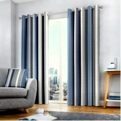 Rollos - bingefashion.com/dekor #diycurtains