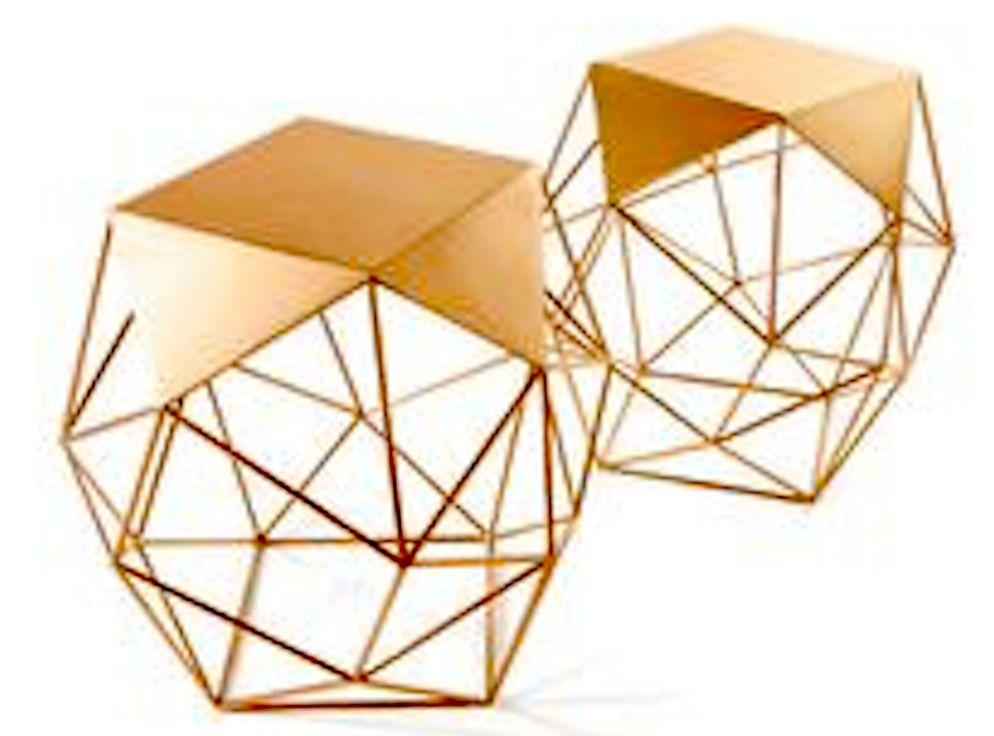 Interior Design Source Furniture ~ Interior design source table love it takes all kinds