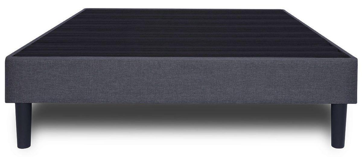 Nectar Platform Bed Mattress Foundations Comfort Mattress