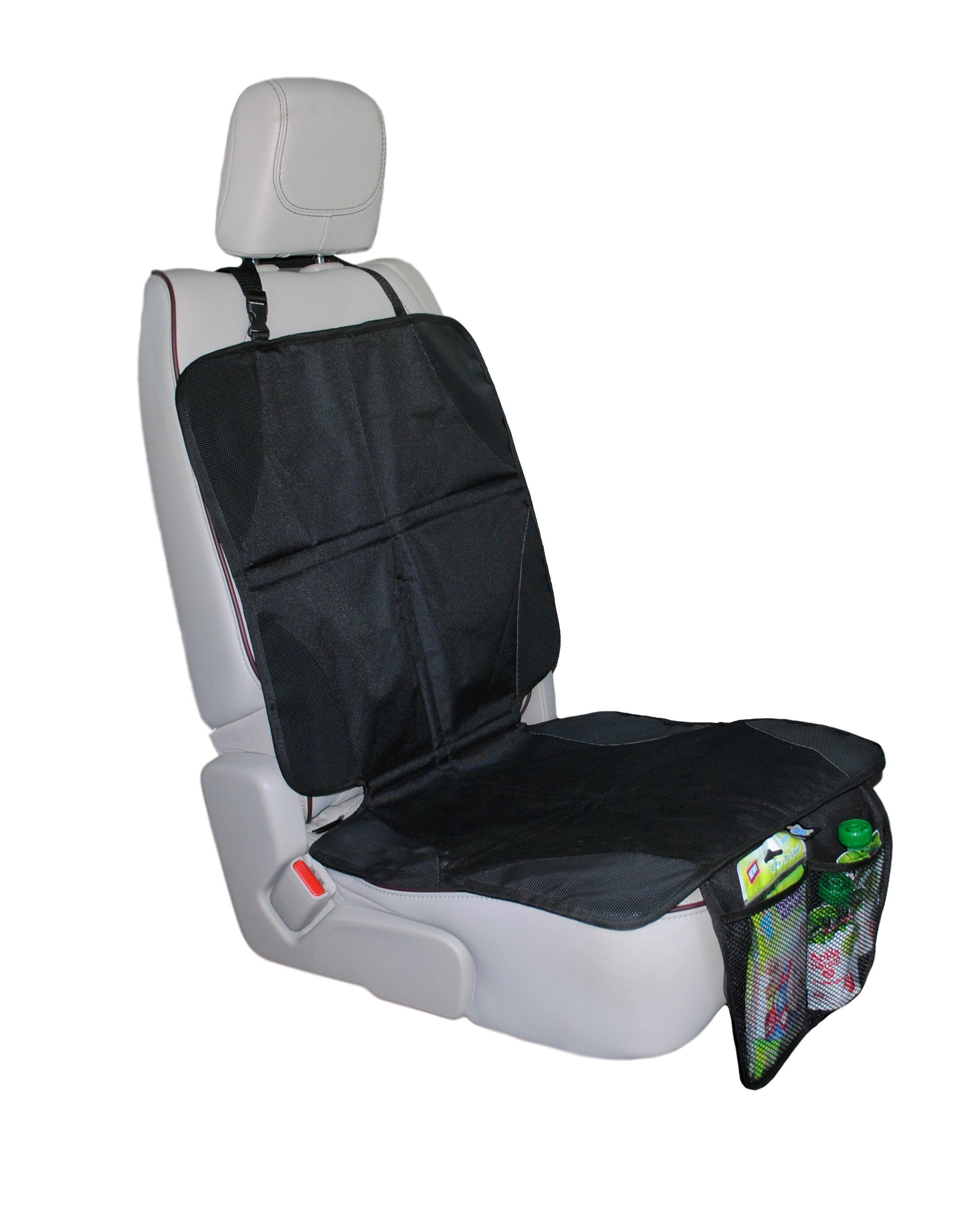 Awesome Baby Car Seat Protector Products Baby Car Seats Car Dailytribune Chair Design For Home Dailytribuneorg