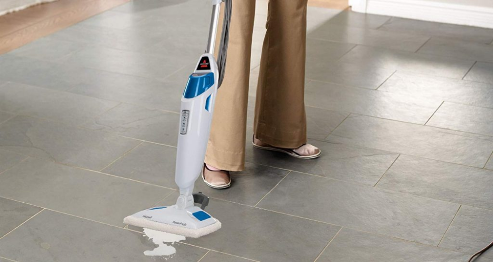 Tile Floor Cleaning Machines Reviews Floor Cleaner Cleaning Tile Floors Tile Floor