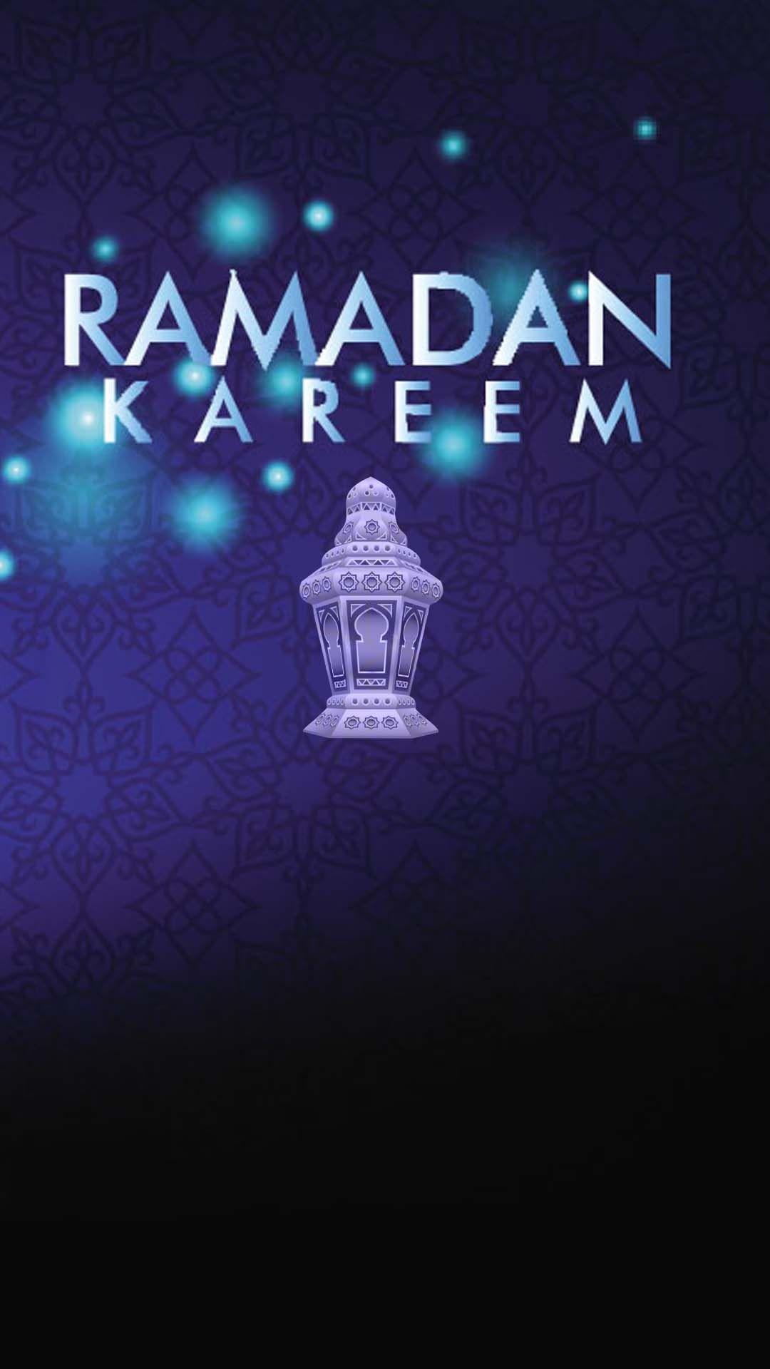 خلفيات اسلامية للموبايل Tecnologis Ramadan Kareem Ramadan Kareem