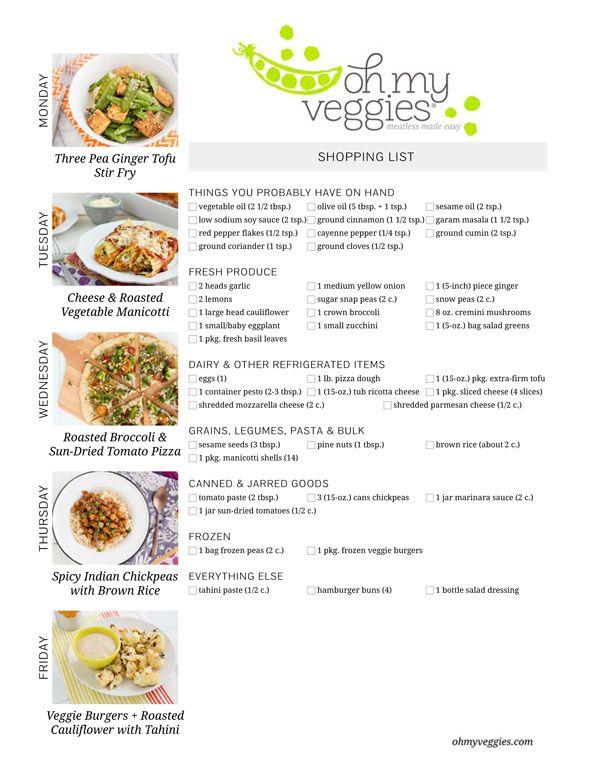 pregnancy diet plan vegetarian indian pdf