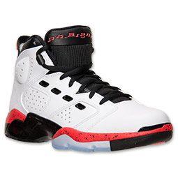 Men S Jordan 6 17 23 Basketball Shoes Finishline Com White Infrared 23 Black Jordans For Men All Jordan Shoes Shoes