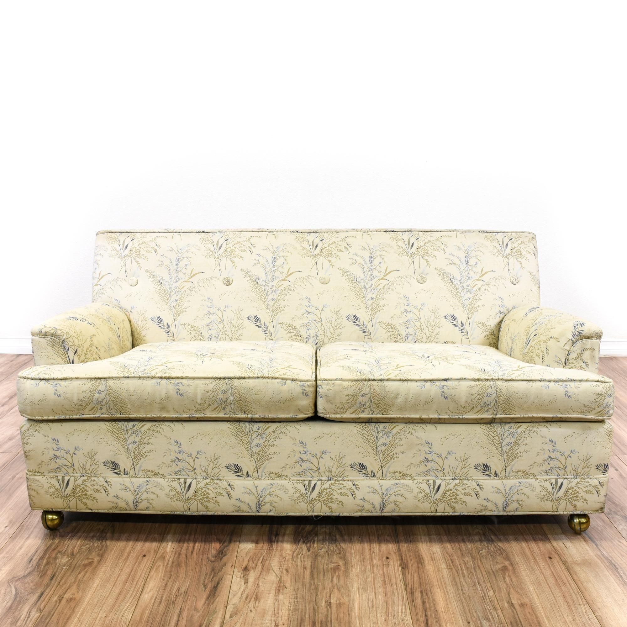 loveseat decorating exterior and covers couch fresh slipcover interior ideas home pattern slipcovers room decor marvelous design