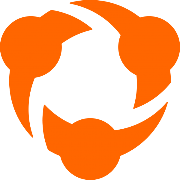Hudl Logo In 2021 Logos Download Vector