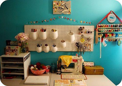 die besten 25 ateliers ideen auf pinterest kunststudios atelier und traumhafte studios. Black Bedroom Furniture Sets. Home Design Ideas
