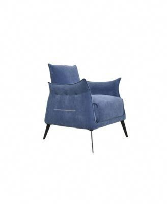 Best Blue Swivel Chair Living Room Farmhousediningchairs Id 400 x 300