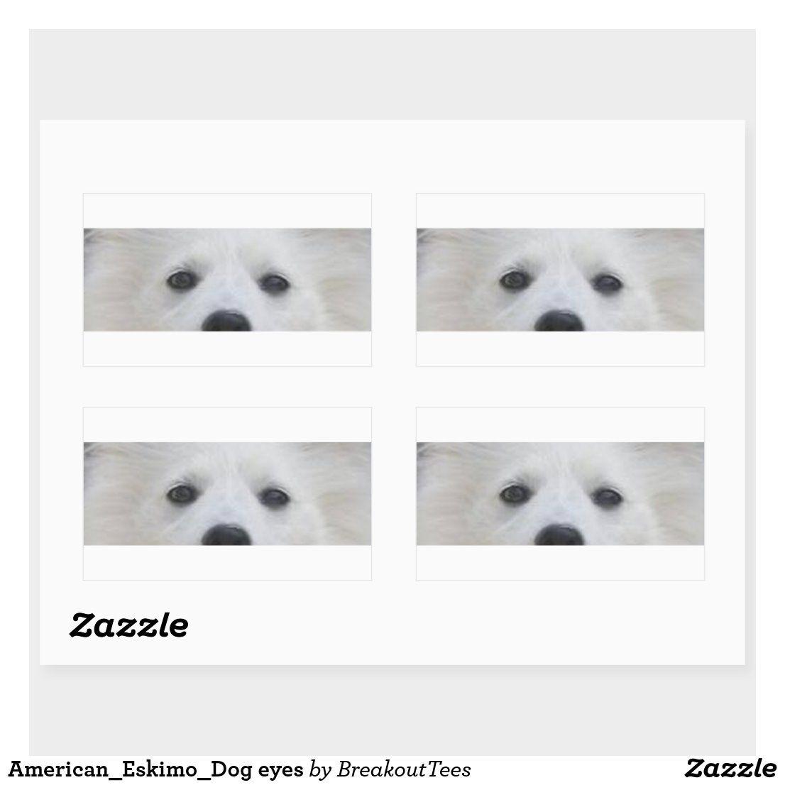 18+ Animals with rectangular pupils ideas in 2021