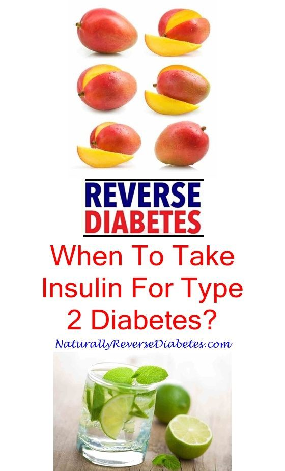 Signs of diabetes in dogs food recipes for diabetics type 2 how to signs of diabetes in dogs food recipes for diabetics type 2 how to get rid of diabetes naturallyst medicine for diabetes types of sugar diseas forumfinder Images