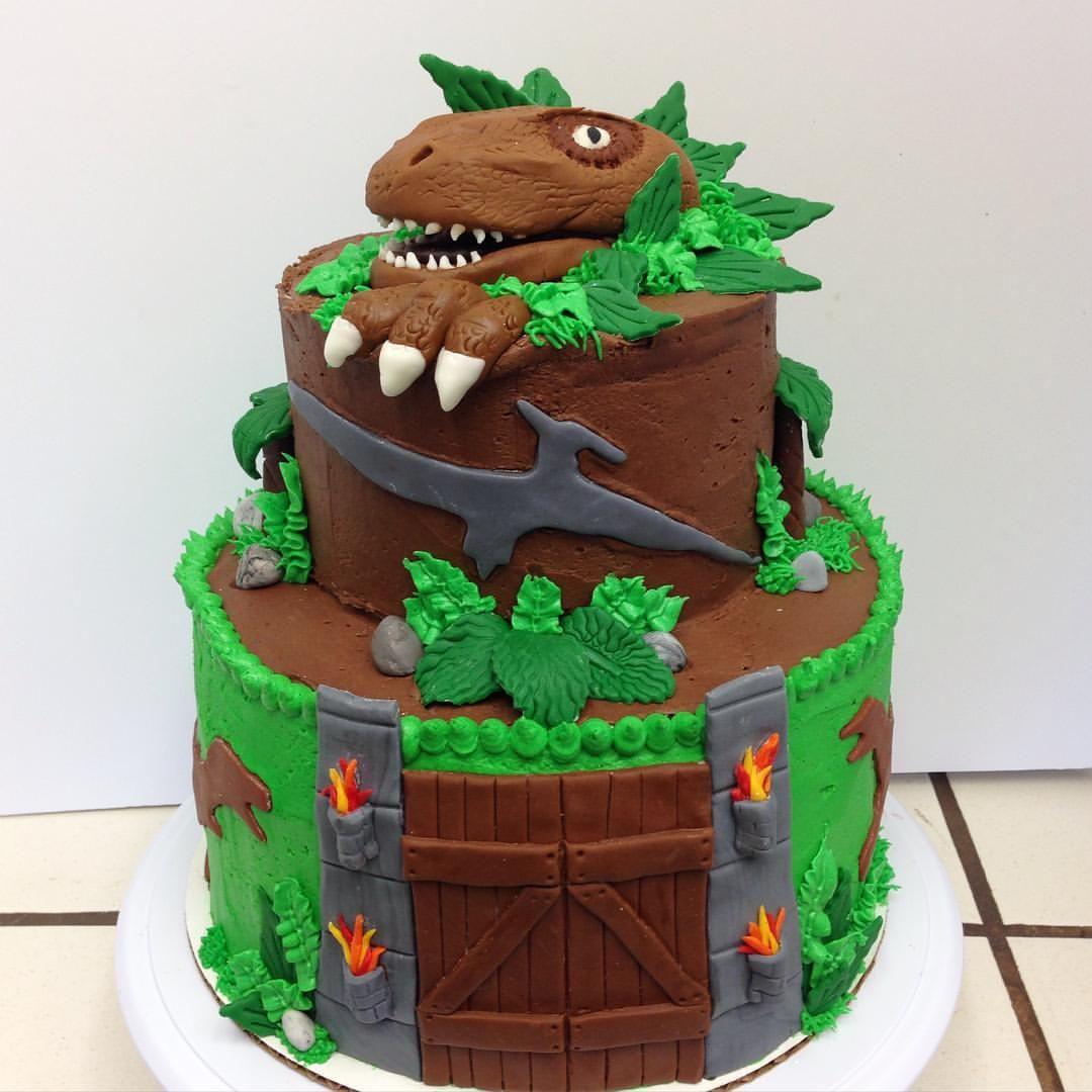 Pin Auf Efrem Birthday Cake Ideas